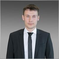 Ivan Zhigalov