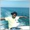Sandeep Banga