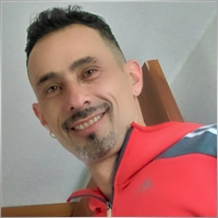Roberto Cordoba Cardona