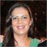 Nathalia Barcelos Goncalves De Lima Matias