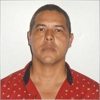 Marcos Ivan Arroyo