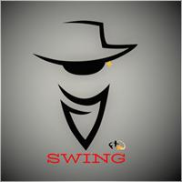 SwingFX