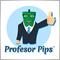 ProfesorPips