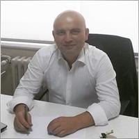Mehmet Cak