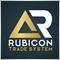 rubicon2016