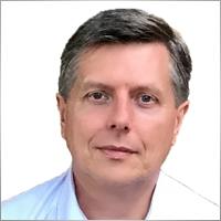 Sergey Demin