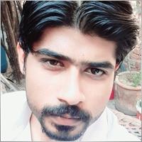 Furqan Iqbal