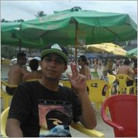 Guilherme Henrique FX