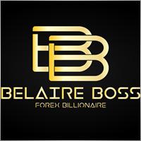 Belaire Boss Lionel Belaire