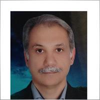 Kamran Monkaresi