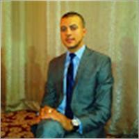 Mohammed EL