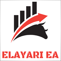 Elayari Abderraouf