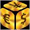 ForexInvestorThailand