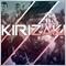 Kirizaki