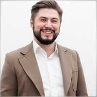 Denys Semenov