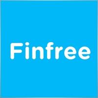 Finfree