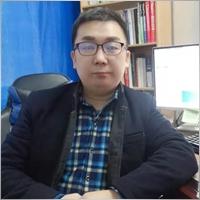 Qish Xuejun