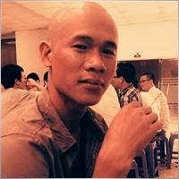 Nguyen Dang Giang