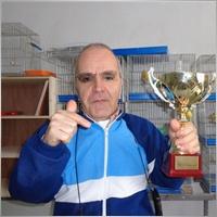 Vasil lupanov