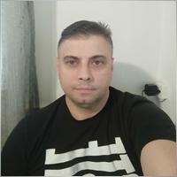 Victor Khalif