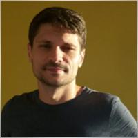 Rares Bogdan Marinescu