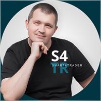 Artem Yaskiv
