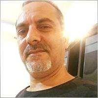 Abdalwahab Sawid