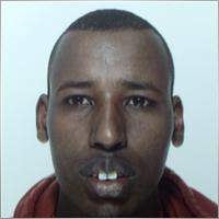 Abdilahi Lafoole