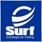SURF450