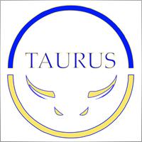 TaurusTech