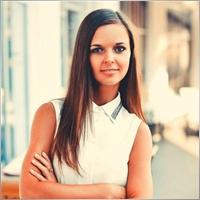 Olena Kondratenko