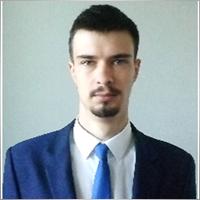Vladyslav Ripko