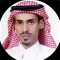 Ahmad Alnuwaiser