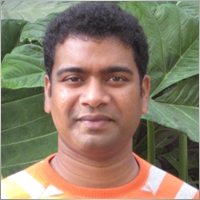 Krishna Karanam