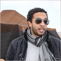 Yassine Ennajari