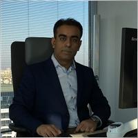 Yasir Zaidi