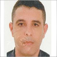 Mohamed Marwen Tabassi
