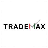 TradeMax001