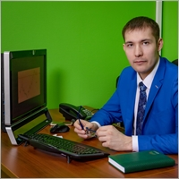 RaufRakhimov