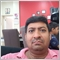 Dhaval Prahladbhai Patel