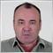 Sergey Oleinik