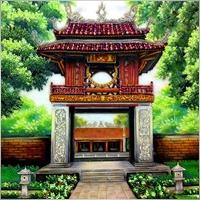 Hieu Tran Trung