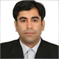 Hossein Hashemi