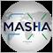 masha2426