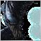 Venom Voice
