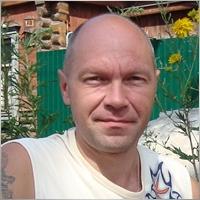 Vladimir Bormotov