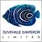 Juvenille Emperor Limited