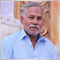 Musa Bhai