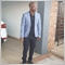 Vusumuzi Eugene Ntshayintshayi