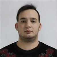 Artem Abanin